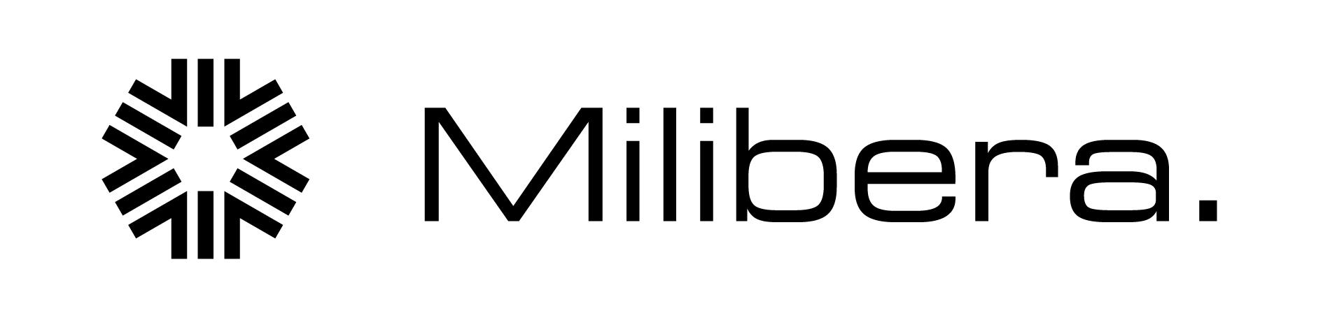 Milibera.